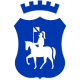 Logo Escudo Ejea Turismo Rural Cinco Villas 256x256