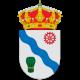 escudo bagüés