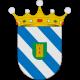 escudo biota