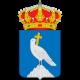 escudo castejon de valdejasa