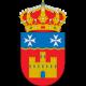 escudo castiliscar