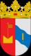 escudo de piedrataja