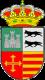 escudo isuerre