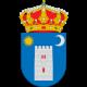 escudo layana