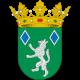 escudo lobera de onsella