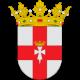 escudo luesia
