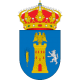 escudo marracos