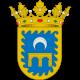 escudo puendeluna