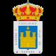 escudo sadaba