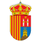 escudo sos del rey catolico