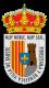 escudo tauste
