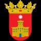 escudo uncastillo