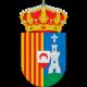 escudo valpalmas